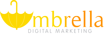 Umbrella Digital Marketing