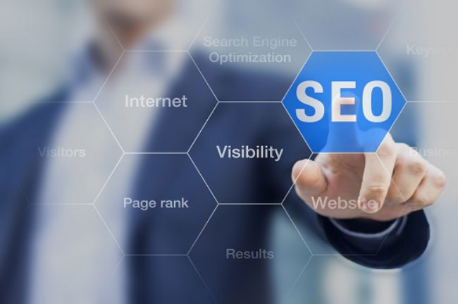 10 Things to Know about the Psychology of SEO